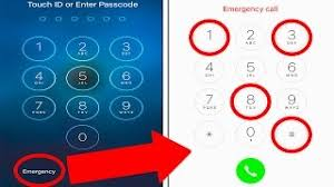 HOW TO UNLOCK A IPHONE WITHOUT A PASSCODE 10 2 1 – Videoland