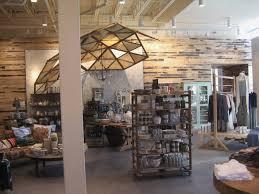 home decor fresh store decor home design popular lovely under