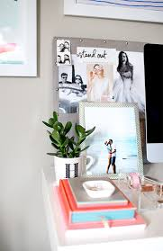home office home office makeover emily. home office makeover emily plant in mug for o s