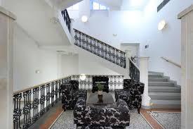 Masculine Interior Design Beauteous Modern Czech Hotel With Masculine Interior Design In Any Detail