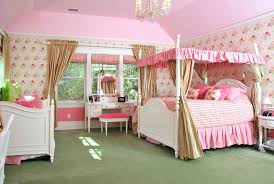 36 Cute Bedroom Ideas for Girls of Furniture & Decor