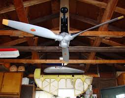 propeller nautical ceiling fans vintage indoor outdoor nautical ceiling with regard to popular property aircraft propeller
