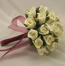 Wedding Flowers Ideas Cheap Wedding Flowers For Beautiful Wedding