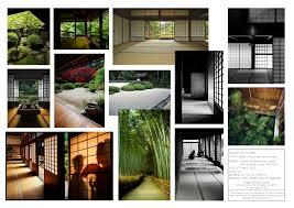 Small Picture Agata Byrne landscape architect garden designer florist