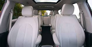 2018 chrysler pacifica interior. modren interior 2018 chrysler pacifica  with chrysler pacifica interior