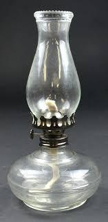 elegant antique oil lamp and extraordinary antique oil lamps identification antique lamp oil lamp sconces antique