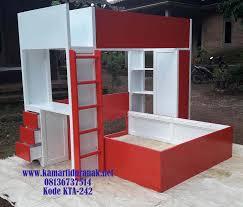 olympic furniture. Koleksi Meja Belajar Olympic 2017 Inovatif Mebel Jogja Bandung Harga Furniture