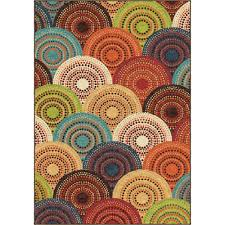 decoration 7 ft round rug turquoise rug round turquoise rug round oriental rugs 8 foot