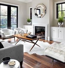 decor tips for living rooms. A Mid-century Modern Living Room Decor Tips For Rooms The Spruce