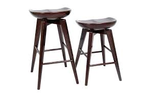 boraam bar stools. Boraam Bar Stools Swivel Stool Cappuccino A Amazon .