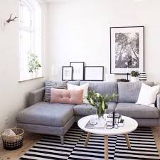 couches for small living rooms. Impressive Small Living Room Couches 25 Best Ideas About Sofa On Pinterest Grey For Rooms
