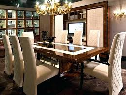 expensive wood dining tables. Dining Room Sets Nyc Best Of Expensive Wood Tables \u2013 Luisreguero N