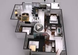 virtual house plans. fancy design ideas 10 3d virtual tour house plans 3d floor plan interactive 0