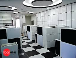 ceiling designs for office. Office Pop. 100 Appealing Simple Pop Designs For Design Small A Ceiling C