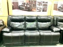 pulaski sofa costco power reclining sofa power reclining sofa leather reclining sofa leather reclining sofa power