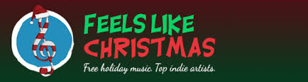 13 Royalty Free Christmas Music Downloads
