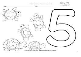 Number Worksheet Kindergarten Words 11 20 Worksheets For Best Photos ...
