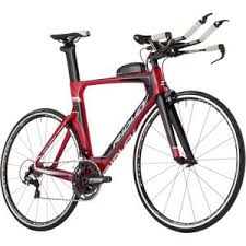 Ridley Dean Ultegra Complete Road Bike 2017 Competitive Cyclist