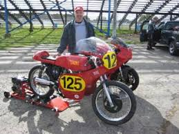 sure fire british unit single s points triumph bsa 12 volt while building my bsa b50 vintage race bike i did a bit of research on ignition systems and a few friends recommended i look at the pazon system