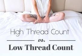 full size of cotton bed linen sets glucksteinhome four piece sheet set bedspreads high thread count