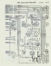 chevelle wiring schematics golkit com 1979 Chevy Wiring Diagram 1979 Chevy Wiring Diagram #52 1979 chevy k10 wiring diagram