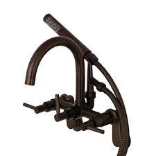 kingston brass modern adjustable 3