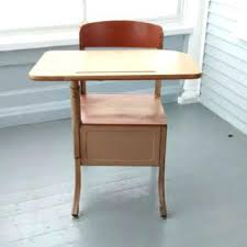 vintage metal office chair. Vintage Metal Office Furniture Wood And Chair For Kids Desk Plan 13