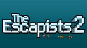 the escapists walking dead jeux a telecharger