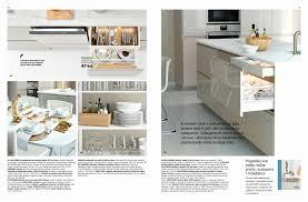 Cuisine En U Ikea L Gant Ikea Modele Cuisine Interesting Modle Et