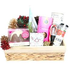 office warming gift. Office Design The Warming Present Funny Festive Indulgence Basket Corporate Gifts Gift