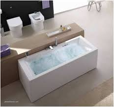 cost of acrylic bathtub liners beautiful pictures lovely bathtub liners with magnificent bathtub liners