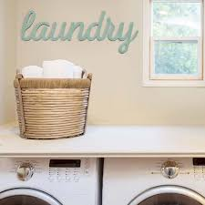 stratton home decor indoor laundry