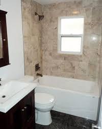 bathroom remodel toronto. Toronto Bathroom Renovation Remodel