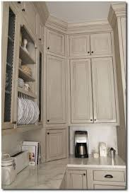 chalk painting kitchen cabinets. Birch Wood Classic Blue Prestige Door Painting Kitchen Cabinets With Chalk Paint Backsplash Mosaic Tile Granite C