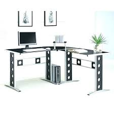 office desk cable management under desk cable organizer table top management box wire basket net