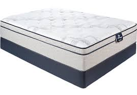 king mattress. Wonderful Mattress Inside King Mattress R