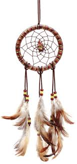 Eagle Feather Dream Catcher Simple The Dreamcatcher Dreamcatcher
