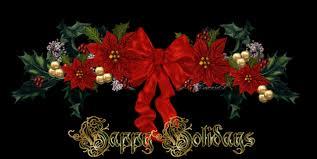 happy holidays banner gif. Plain Banner Download Throughout Happy Holidays Banner Gif D