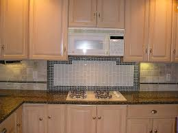 glass tile backsplash designs for kitchens. kitchen glass tile backsplash behind cooktop ideas designs for kitchens m