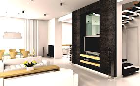 Bedroom House Interior Furniture Ideas Small Living Room Designs