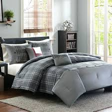 bath beyond twin xl sheets bed