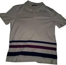 Louis Vuitton Shirt Size Chart Jaguar Clubs Of North America