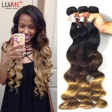 Peruvian Wavy Hairstyles Hair Styles Wavy Hair Picture More Detailed Picture About 8a