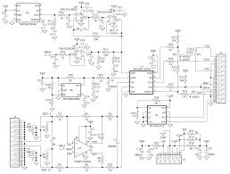 TIPD115_Schematic_Full reference designs digikey electronics,