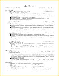 Cover Letter For Software Engineer  Embedded Qa Tester Cover