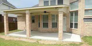 patio covers houston. Beautiful Covers Houston Patio Cover Installation In Covers