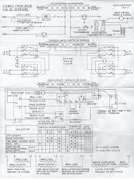 ge wall oven wiring diagram wiring library ge stove wiring diagram electric kitchen electrical general wall oven