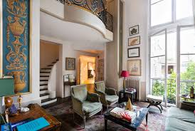 for rent picture 7 of the best paris apartments for rent