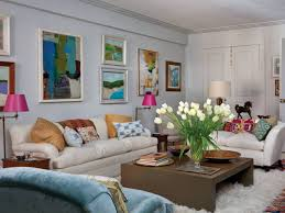 Living Room : Rustic Chic Living Room Ideas Eclectic Furniture .