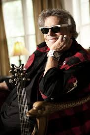 Leslie West Discusses Soundcheck Hendrix, and More - boomerocity.com